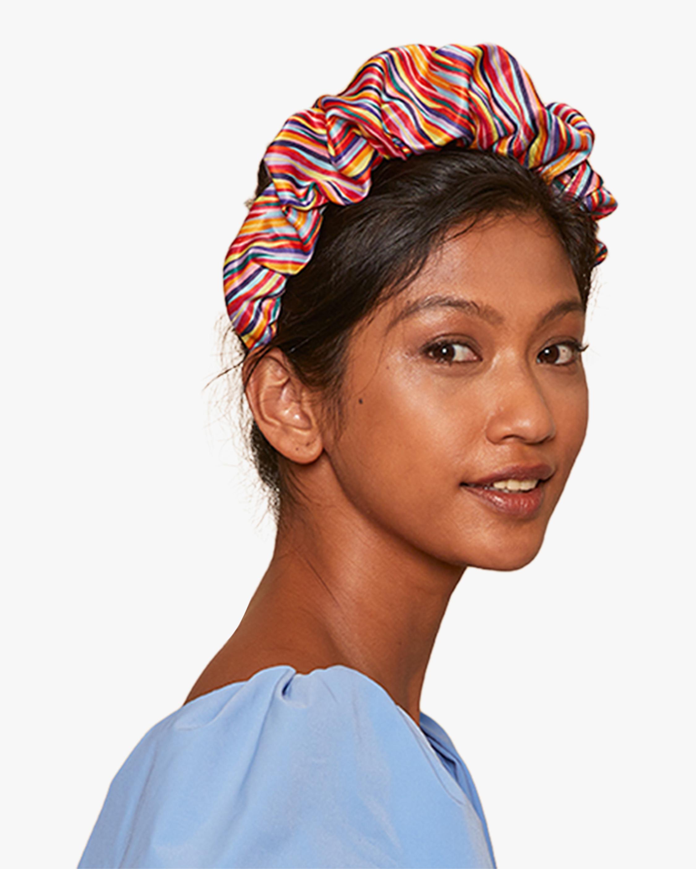 Eugenia Kim Patricia Headband 2