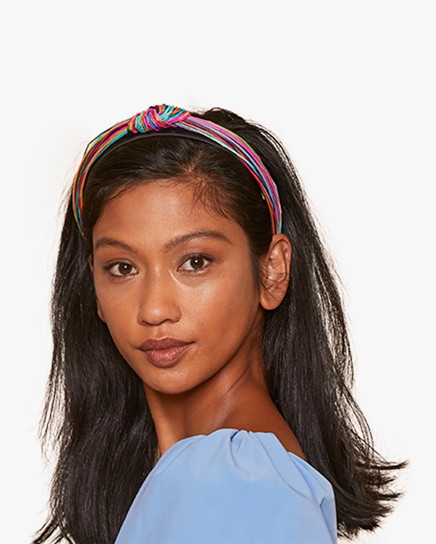 Eugenia Kim Karina Headband 0