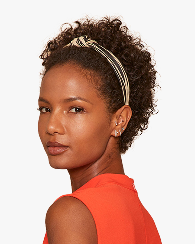 Eugenia Kim Karina Headband 2