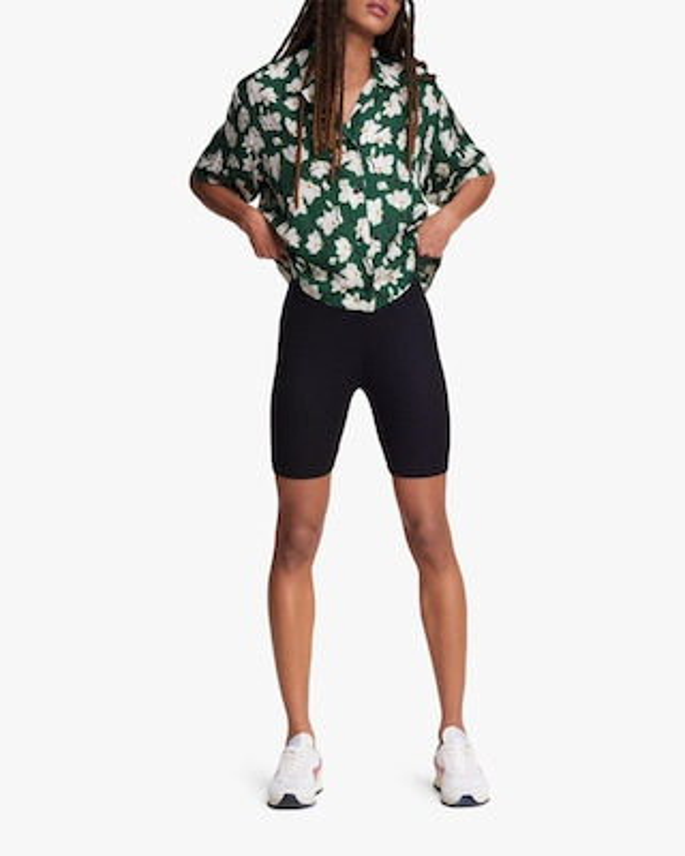 rag & bone Floral Reed Shirt 2