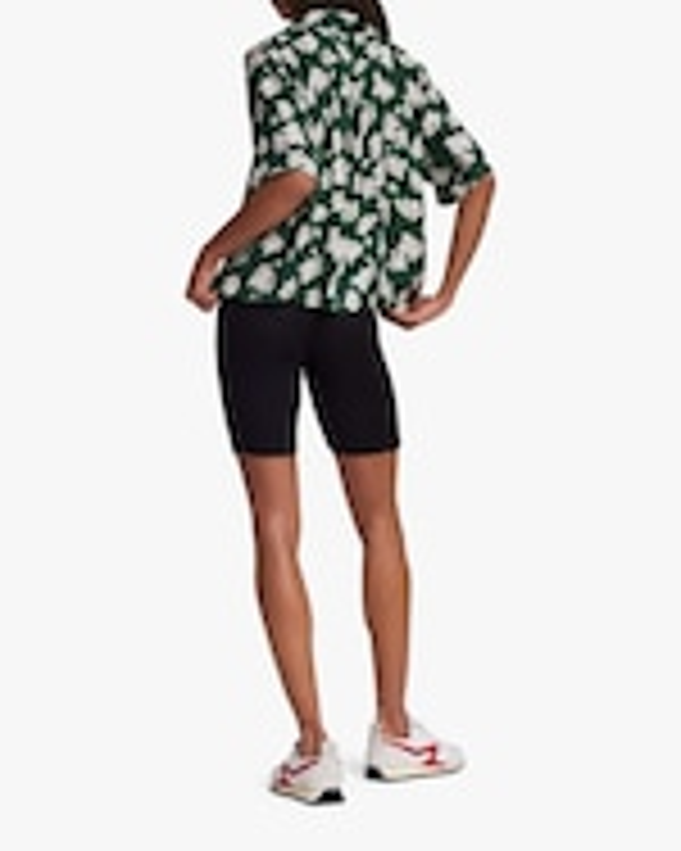 rag & bone Floral Reed Shirt 3