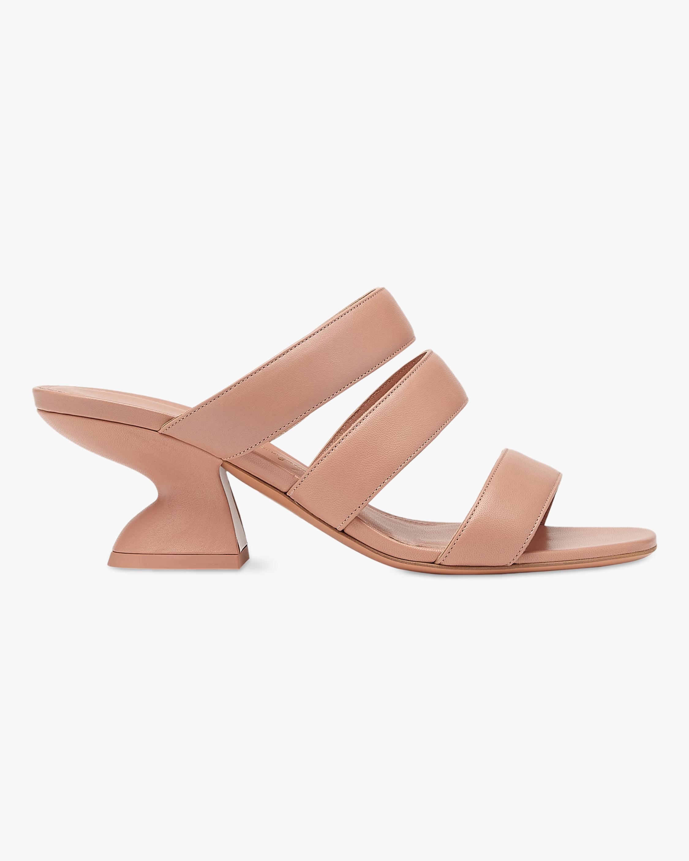 Steffie 55 Sandal