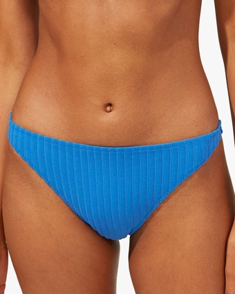 Solid & Striped The Elsa Bikini Bottom 1