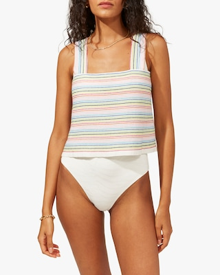 Solid & Striped The Leila Top 1