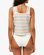 Solid & Striped The Leila Top 3