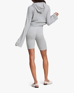 rag & bone The Knit Rib Bike Shorts 3