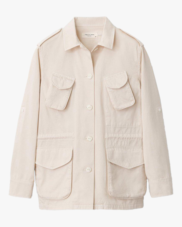 rag & bone Field Ohara Jacket 1