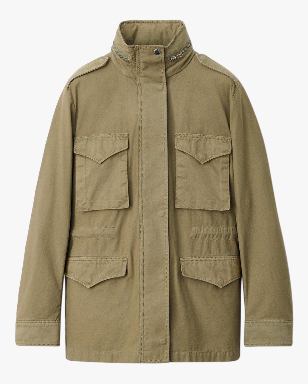 rag & bone Field M65 Jacket 0