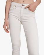 rag & bone Cate Mid-Rise Skinny Ankle Jeans 5