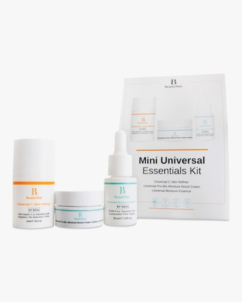 BeautyStat Mini Universal Essentials Kit 1