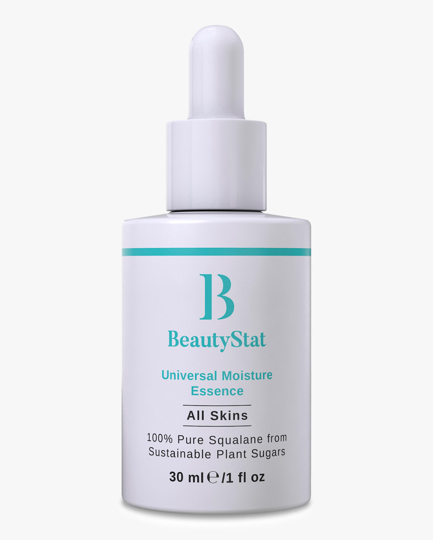 BeautyStat Universal Moisture Essence 30ml 1