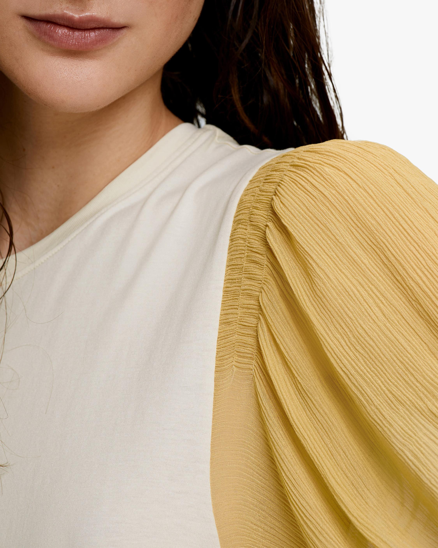 Dorothee Schumacher Surprising Allure Shirt Dress 3