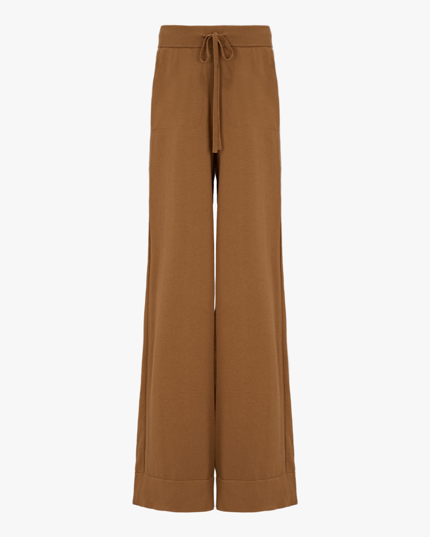 Dorothee Schumacher Easy Comfort Pants 0