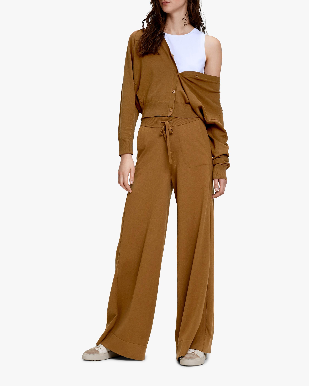 Dorothee Schumacher Easy Comfort Pants 1