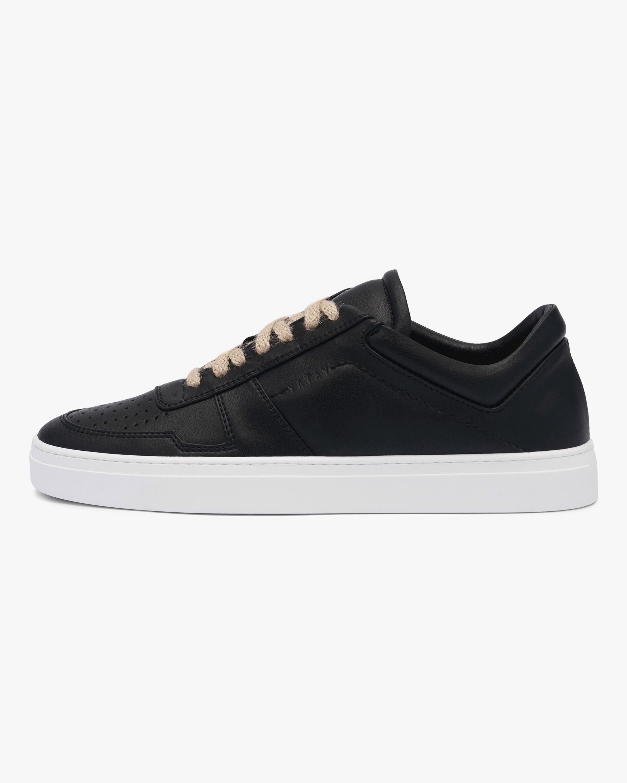 Yatay Irori Sneaker 1