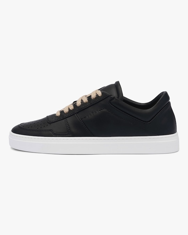Yatay Irori Sneaker 0