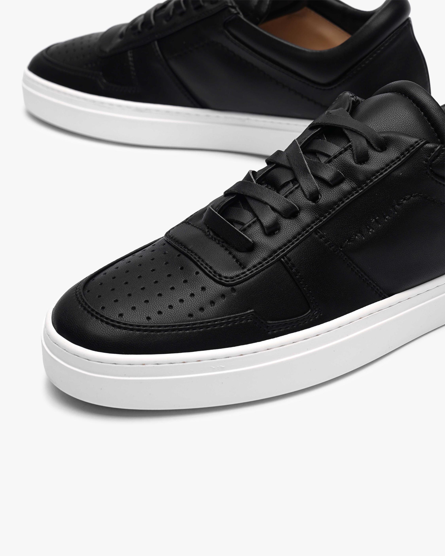 Yatay Irori Sneaker 2