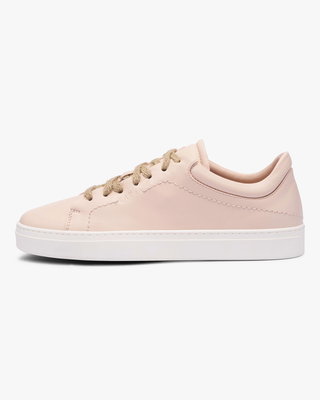 Neven Low Sneaker