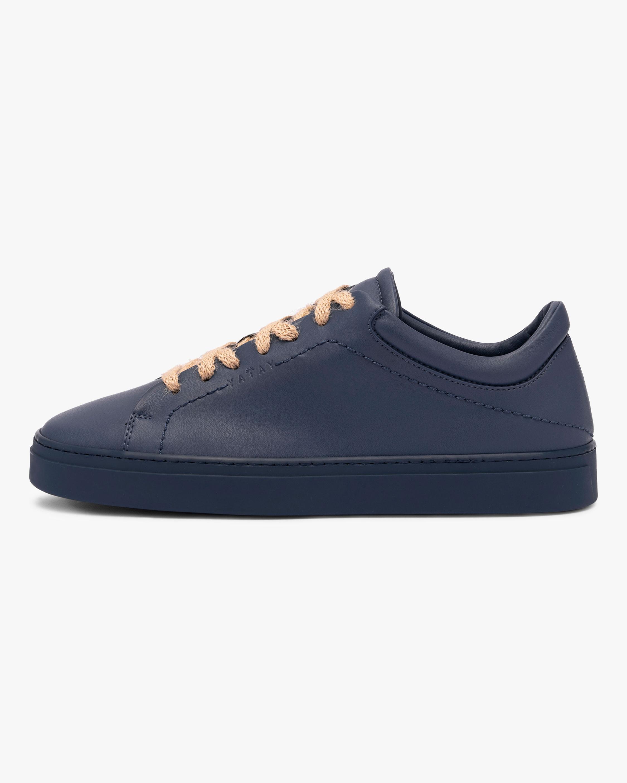 Yatay Neven Low Sneaker 1