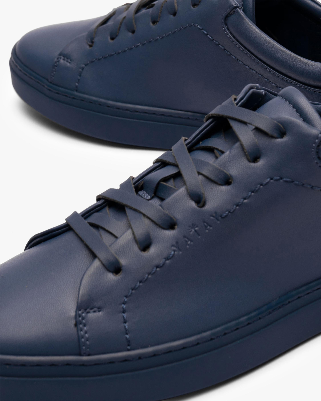 Yatay Neven Low Sneaker 2