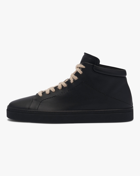 Yatay Neven High-Top Sneaker 0