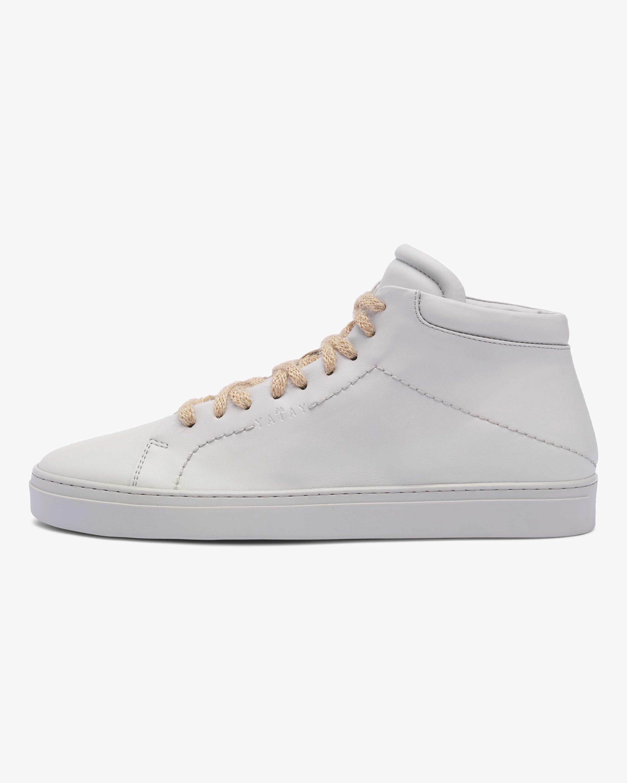 Yatay Neven High-Top Sneaker 1
