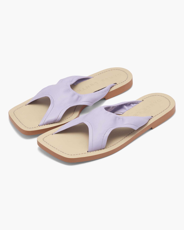 Danse Lente Journey Sandal 0