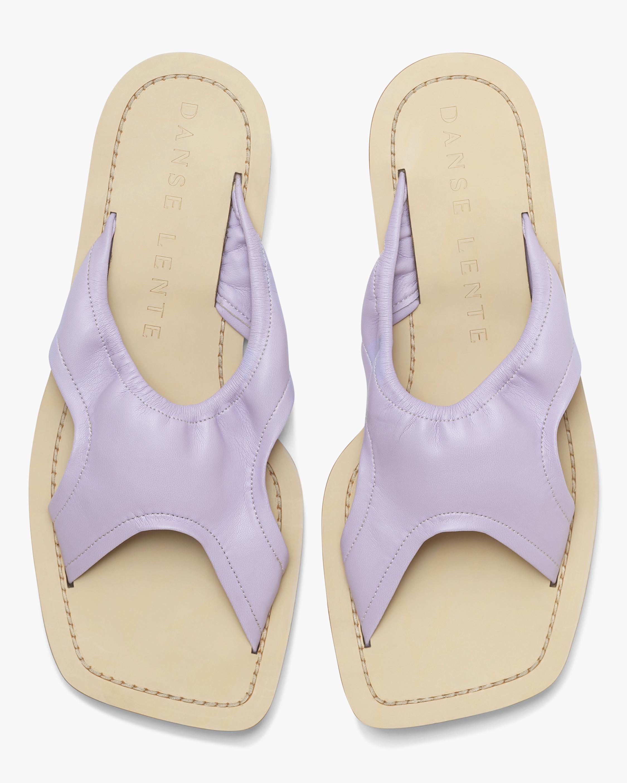 Danse Lente Journey Sandal 4