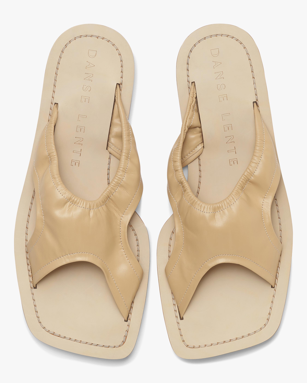 Danse Lente Journey Sandal 3