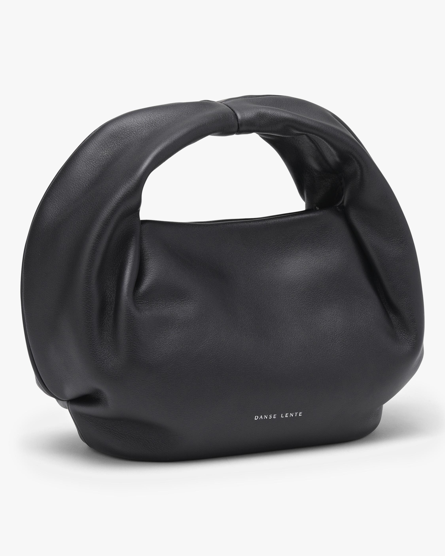 Danse Lente Lola Bag 1
