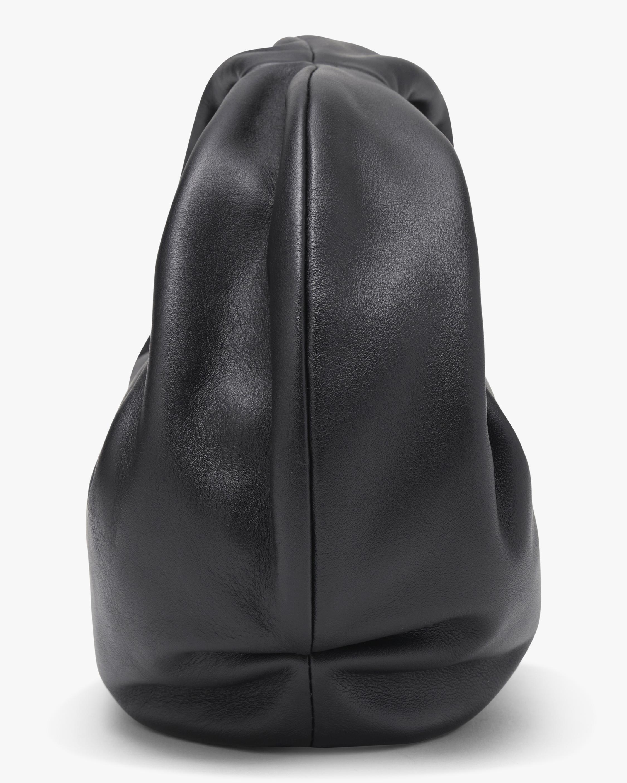 Danse Lente Lola Bag 2