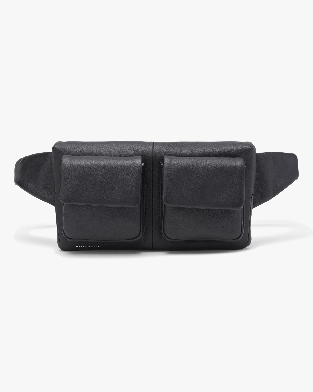 Danse Lente Siamese Belt Bag 1