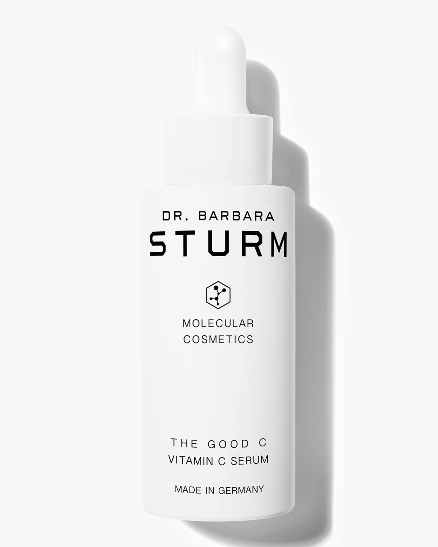 Dr. Barbara Sturm The Good C Vitamin C Serum 30ml 1