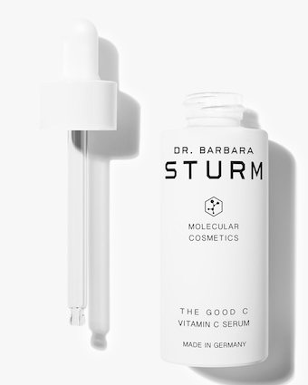 Dr. Barbara Sturm The Good C Vitamin C Serum 30ml 2