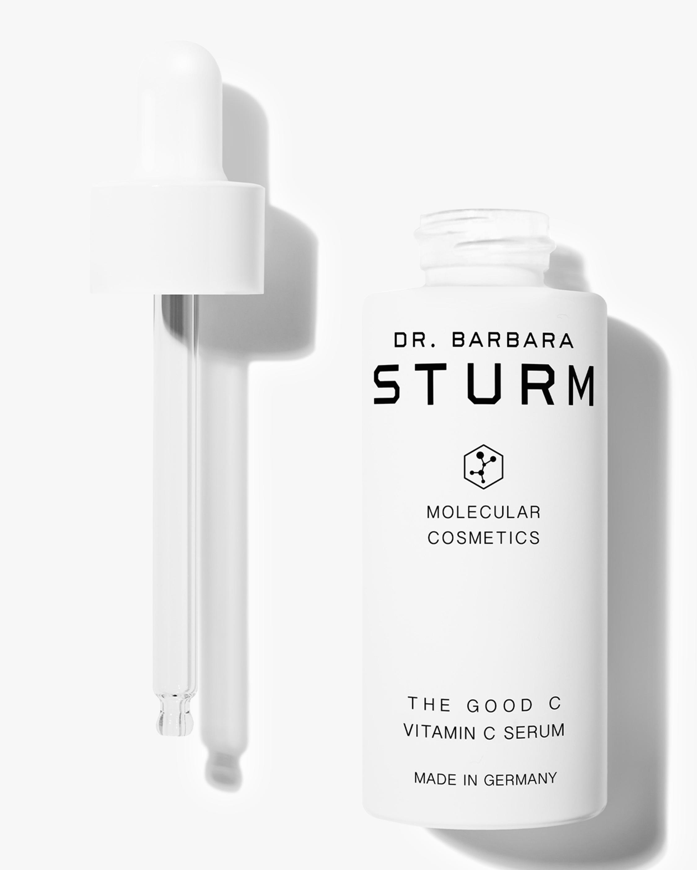 Dr. Barbara Sturm The Good C Vitamin C Serum 30ml 2