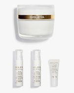 Sisley Paris Sisleya L'Integral Anti-Age Discovery Program 0