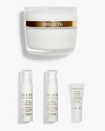 Sisley Paris Sisleya L'Integral Anti-Age Discovery Program 1