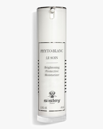 Sisley Paris Phyto-Blanc Le Soin Brightening Protective Moisturizer 40ml 1