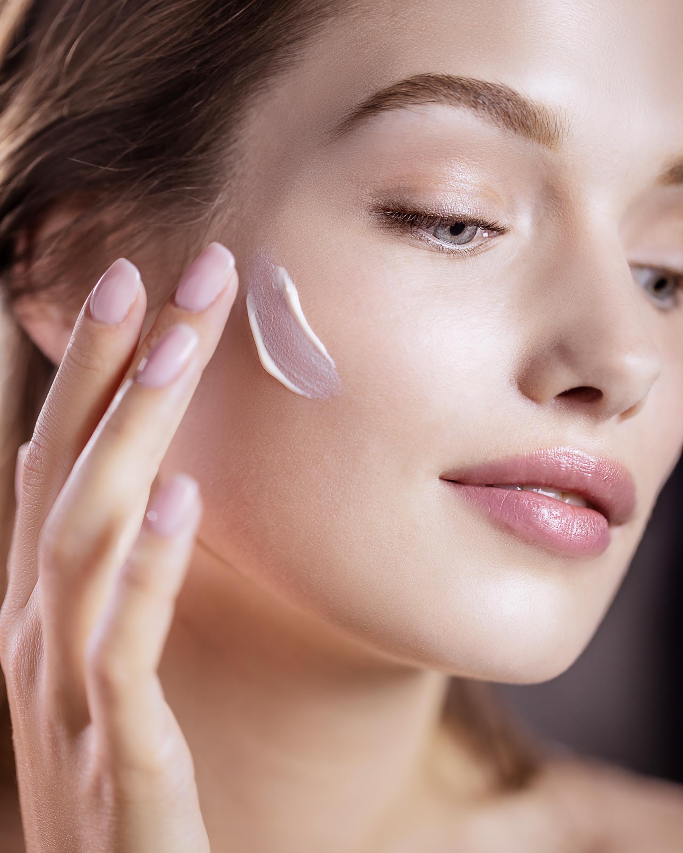 Sisley Paris Phyto-Blanc Le Soin Brightening Protective Moisturizer 40ml 2