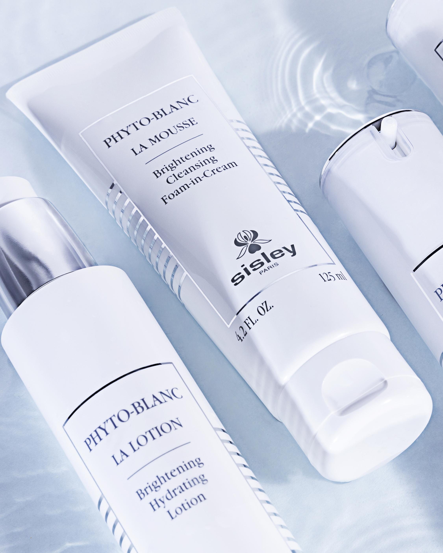 Sisley Paris Phyto-Blanc La Lotion Brightening Hydrating Lotion 150ml 2
