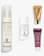 Sisley Paris All Day All Year Discovery Program 0