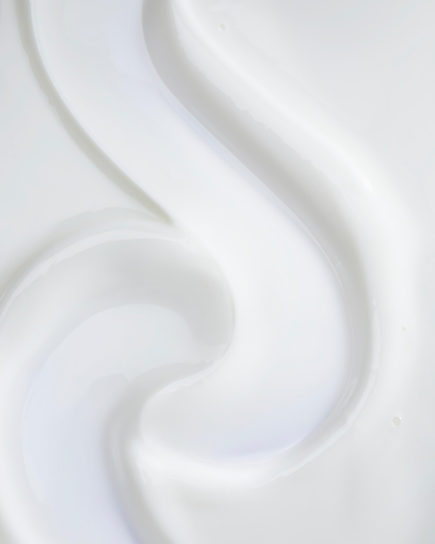 Sisley Paris Le Sculpteur Intensive Contour Cream 200ml 2
