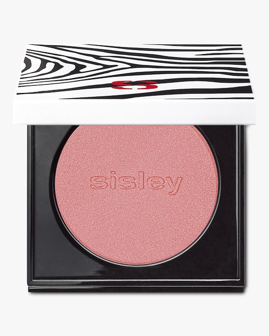 Sisley Paris Le Phyto Blush 0