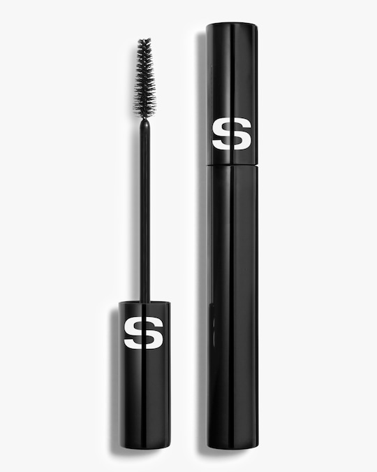 Sisley Paris Mascara So Stretch 0