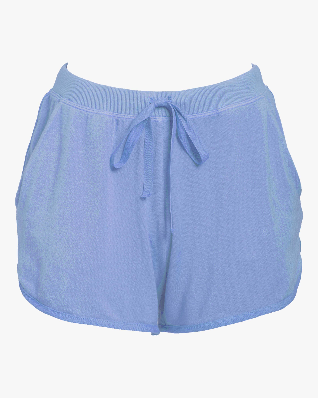 LVHR Sabina Shortie Shorts 0