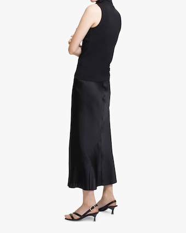 Dorothee Schumacher Sense of Shine Skirt 2