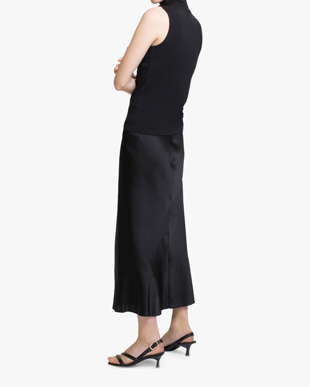 Dorothee Schumacher Sense of Shine Skirt 1
