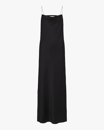 Dorothee Schumacher Sense of Shine Dress 1