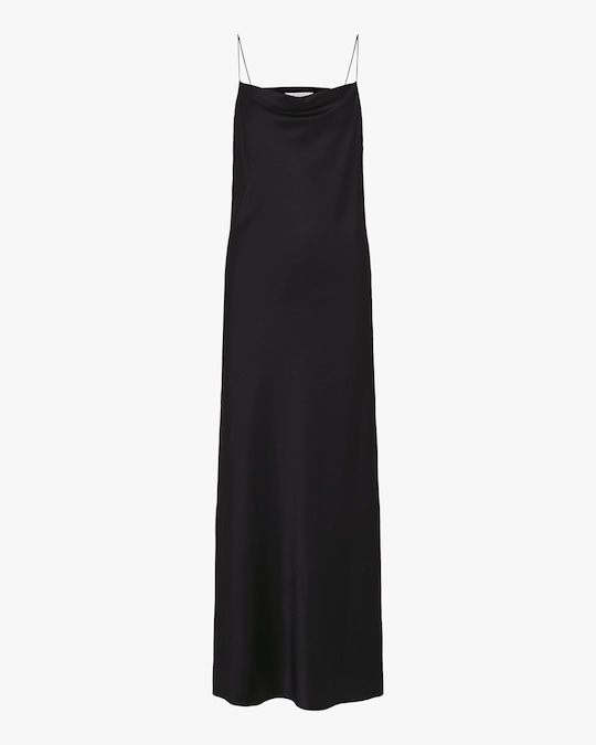 Dorothee Schumacher Sense of Shine Dress 0