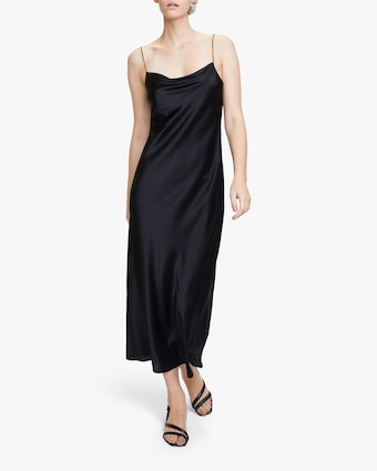 Dorothee Schumacher Sense of Shine Dress 2